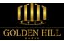 Golden Hill Hotel Beograd